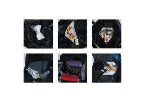 grid bag typology